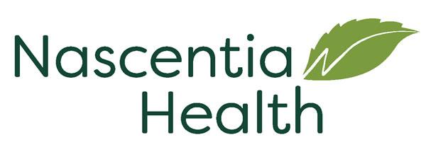 Nascentia Health