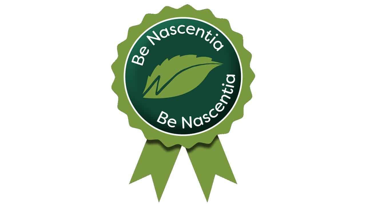 Be Nascentia