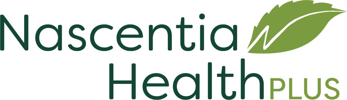 Nascentia Health Plus