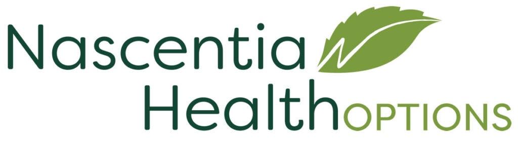Nascentia Health Options