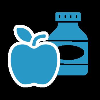 otc-benefits-apple-pill-bottle